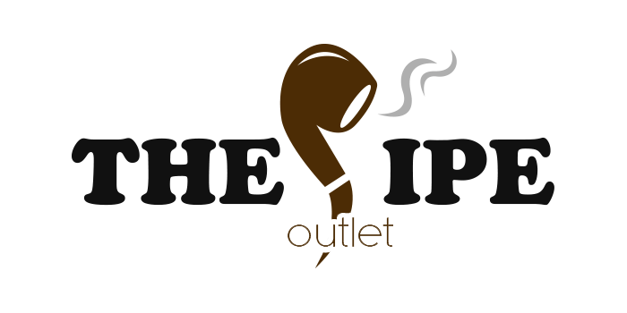 The Pipe Outlet